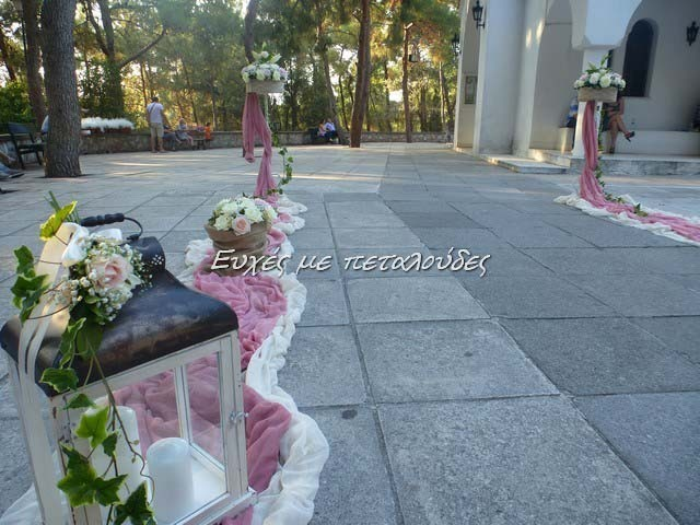 WEDDING-DECORATION-AGIA-FILOTHEI-1