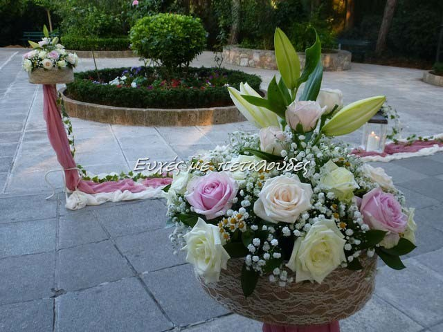 WEDDING-DECORATION-AGIA-FILOTHEI-2