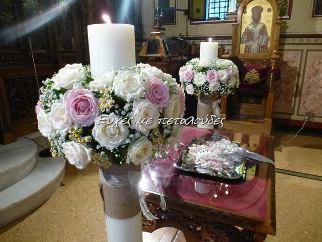 WEDDING-DECORATION-AGIA-FILOTHEI-4