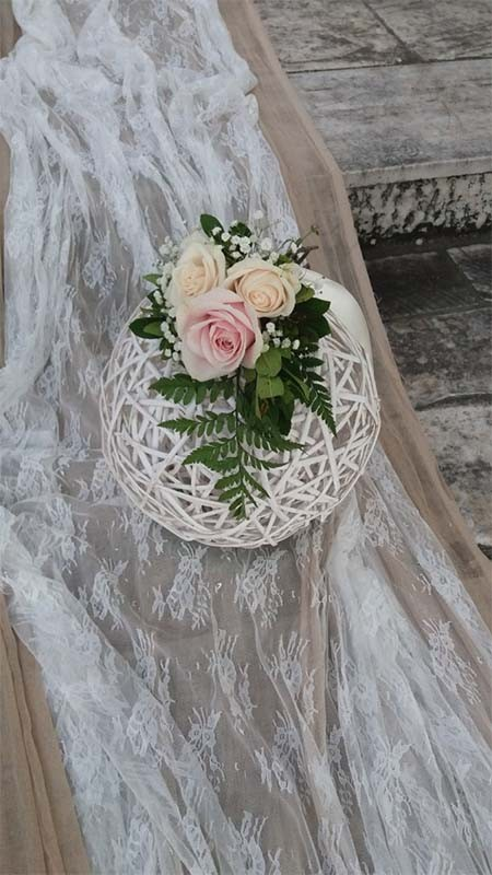WEDDING-DECORATION-ELEUTHEROTRIA-POLITEIA-KEFALARI-2jpg