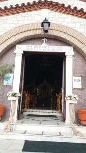 WEDDING-DECORATION-ELEUTHEROTRIA-POLITEIA-KEFALARI-3