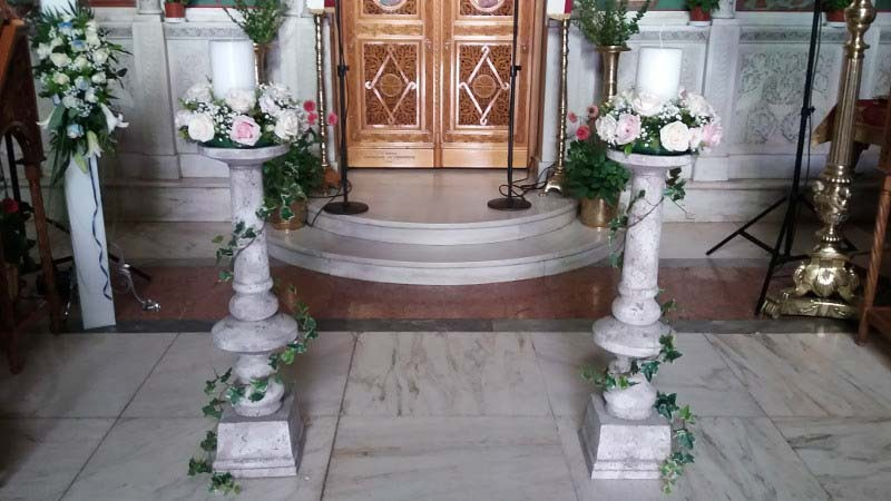 WEDDING-DECORATION-ELEUTHEROTRIA-POLITEIA-KEFALARI-4