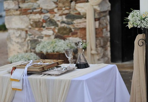 WEDDING-DECORATION-GREECE-NEAR-THE-SEA-1