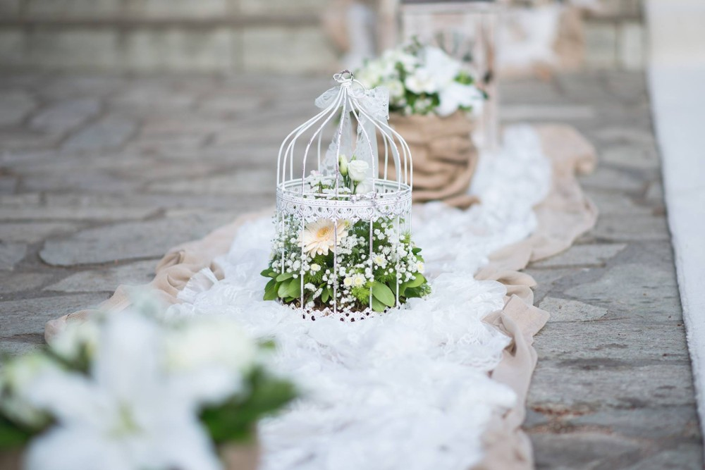 Wedding planner-Greekwed.com
