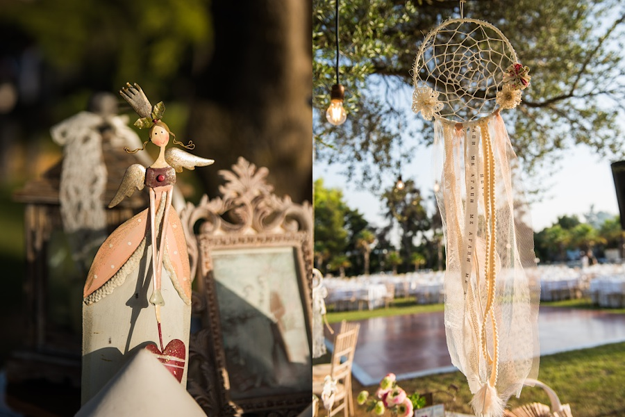 Wedding planning in Greece-Decoration 24
