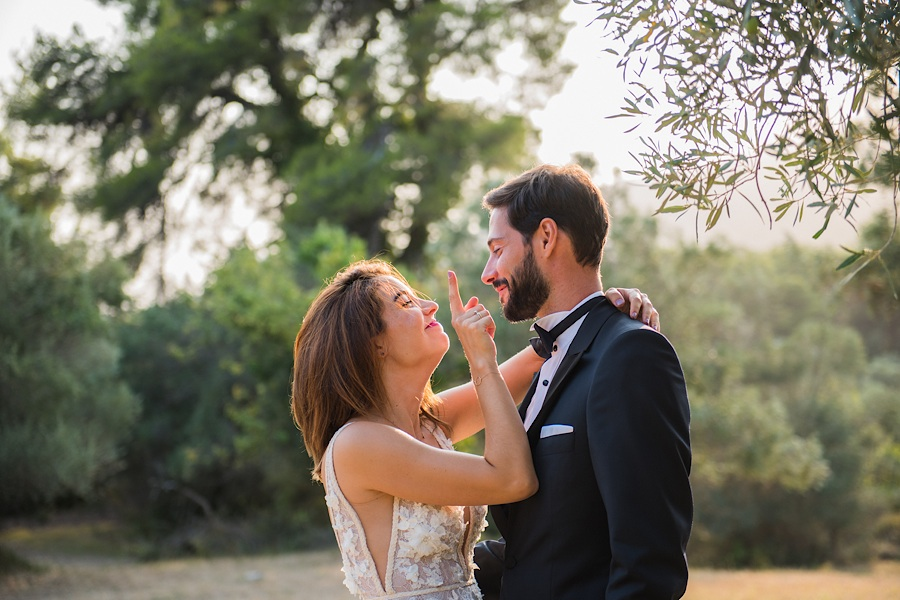 Wedding planning in Greece-Greekwed.com-10