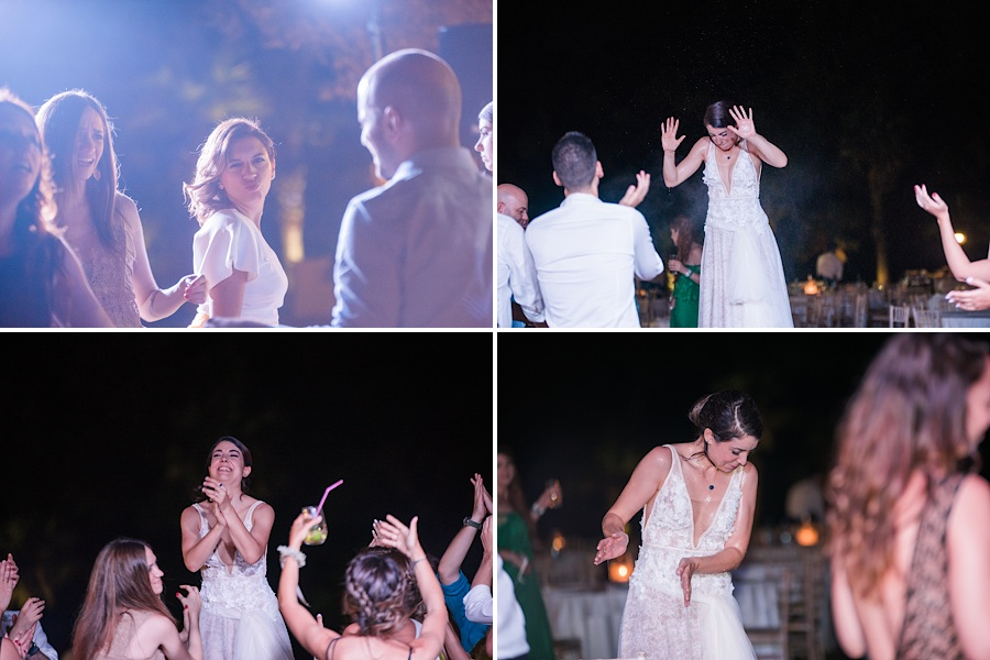 Wedding planning in Greece-Greekwed.com-3