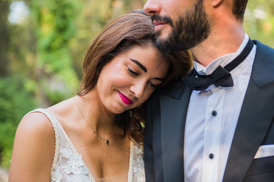 Wedding planning in Greece-Greekwed.com-6