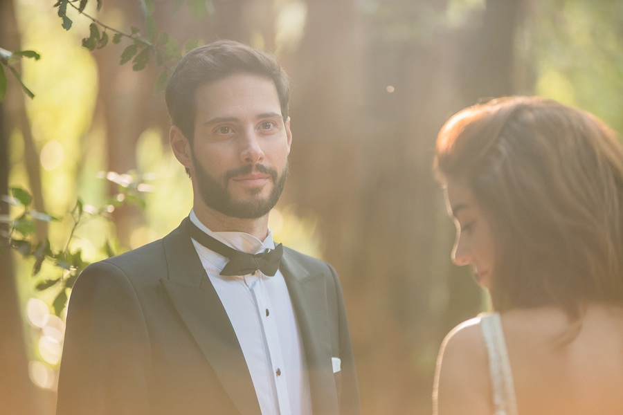 Wedding planning in Greece-Greekwed.com-8