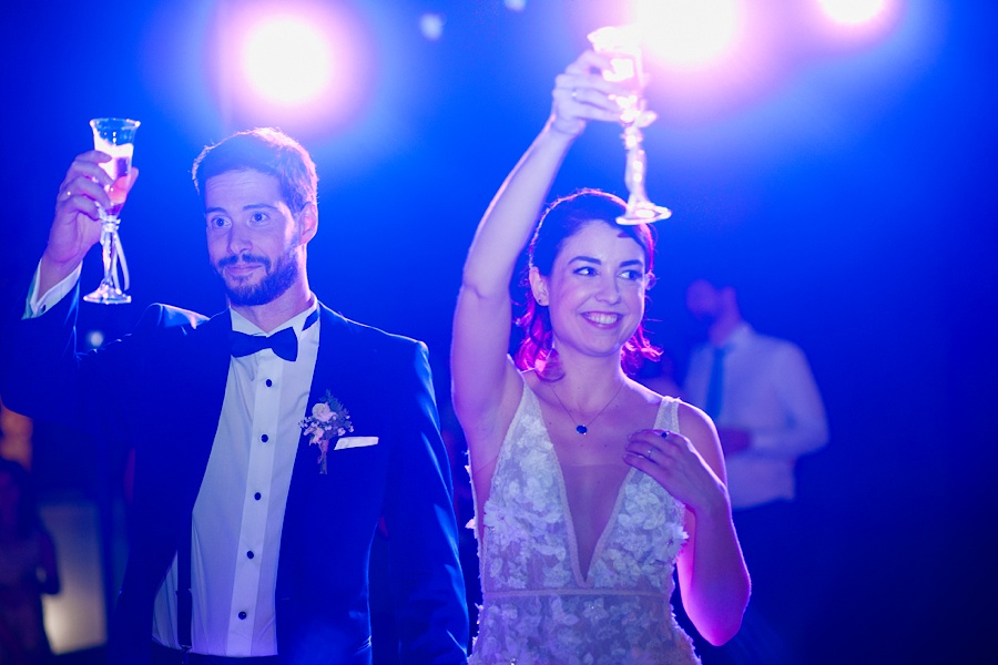 wedding in Greece-Photography